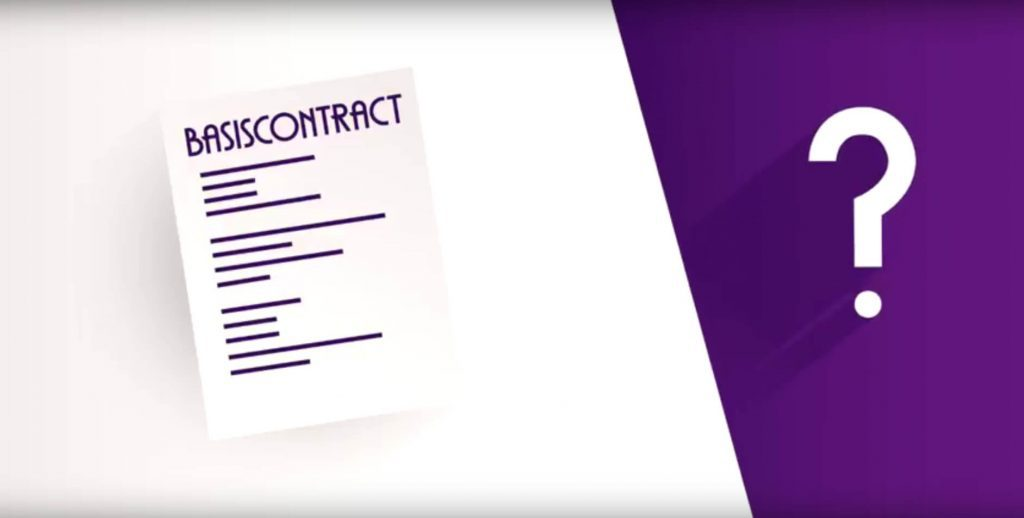 basiscontract